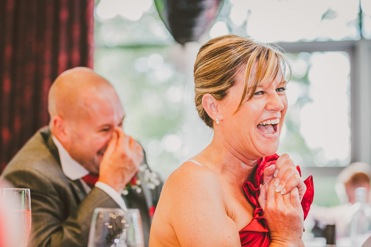 033 - Drayton Manor Wedding - Michelle and Ryan