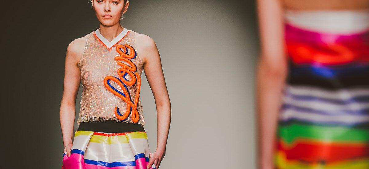 024 - London Fashion Week