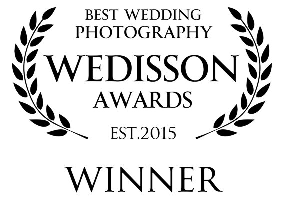 Simon Brettell Photography Award Winning Wedding Photographer