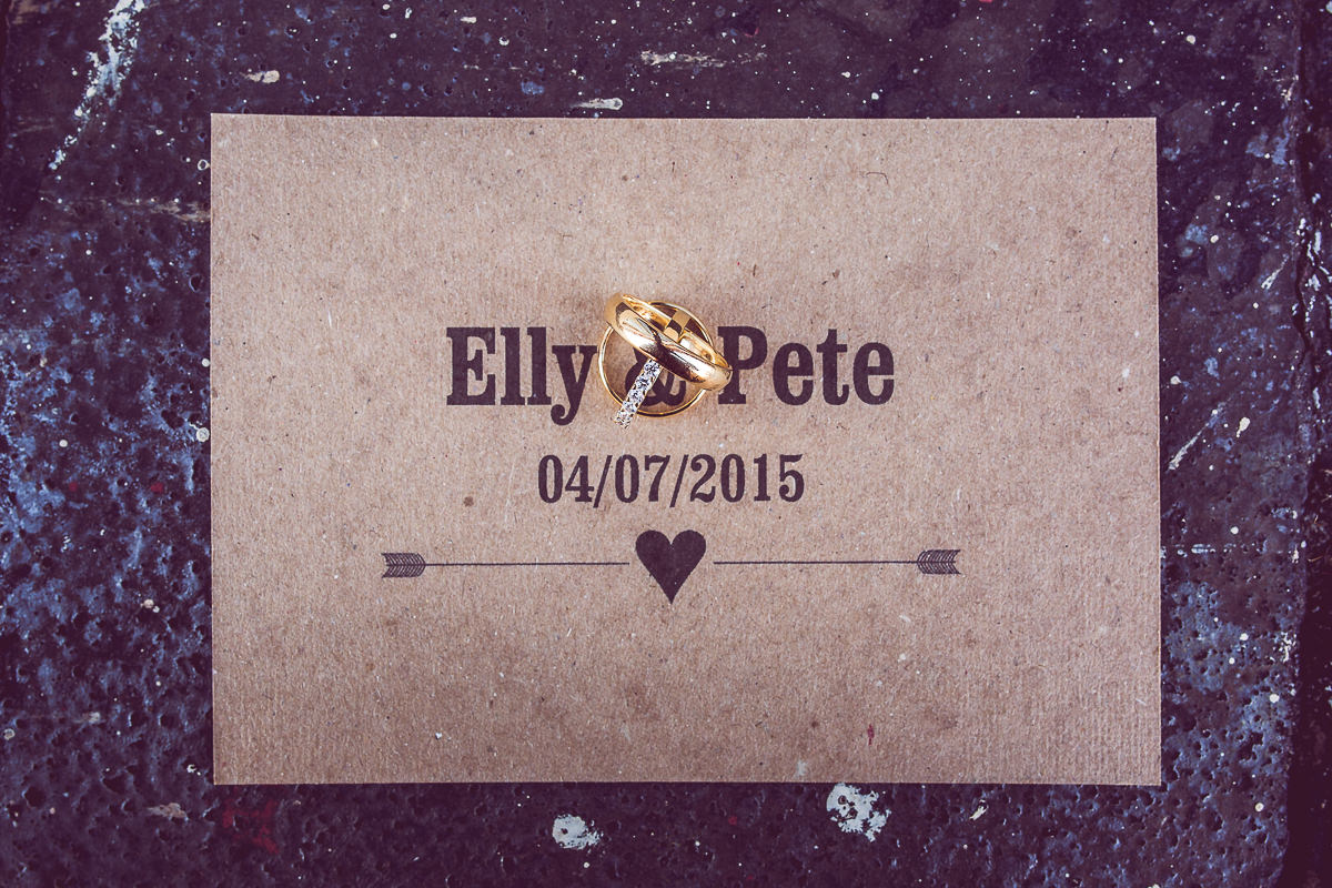 046 - Elly and Pete