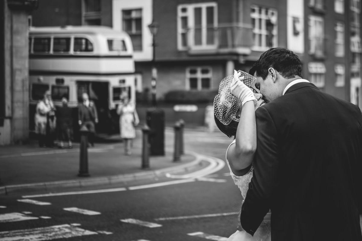 020 - Ellie and Jack - The Bond Company Wedding