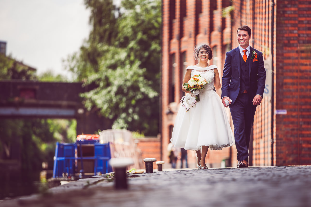 022 - Ellie and Jack - The Bond Company Wedding