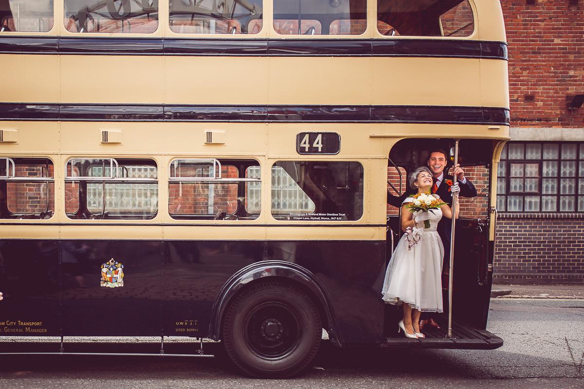 026 - Ellie and Jack - The Bond Company Wedding