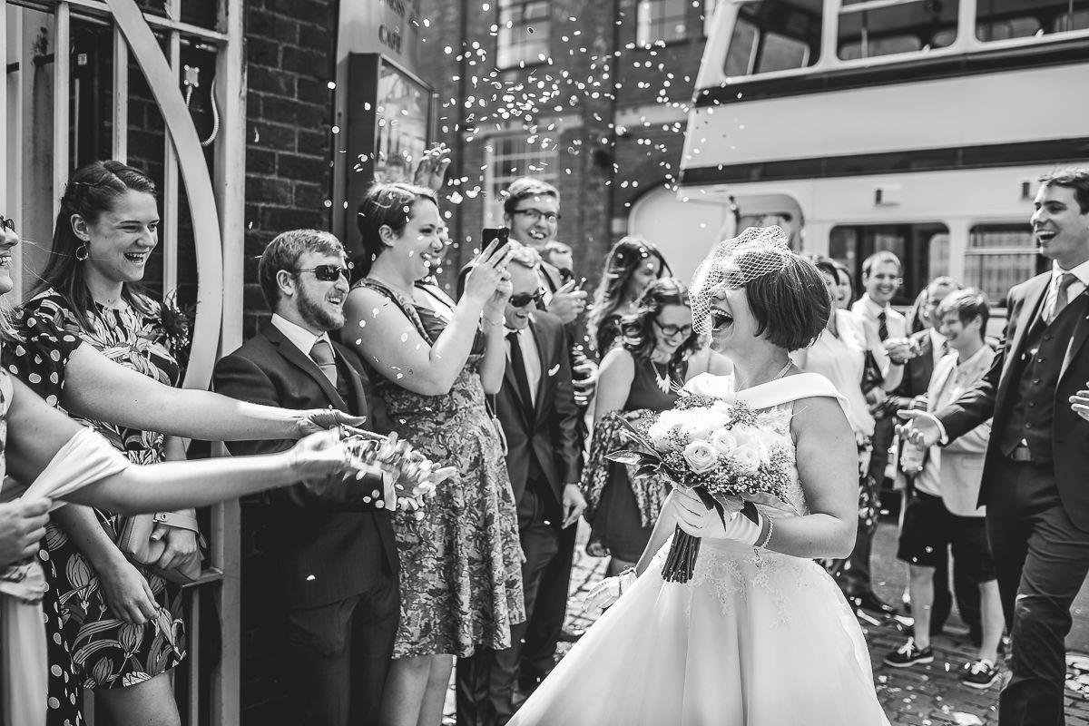 027 - Ellie and Jack - The Bond Company Wedding