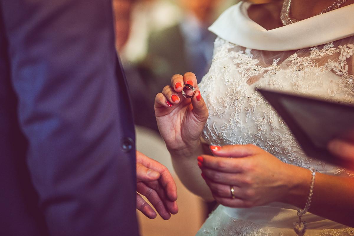 030 - Ellie and Jack - The Bond Company Wedding