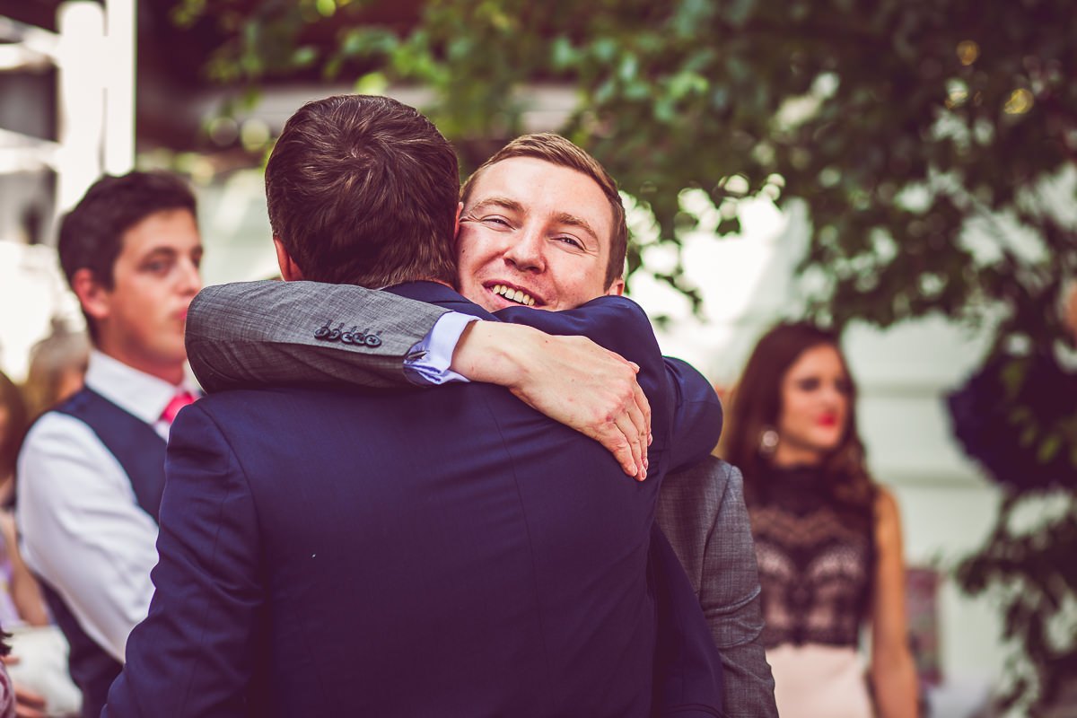 032 - Ellie and Jack - The Bond Company Wedding