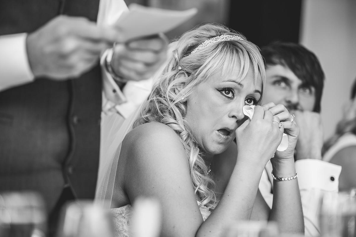 034 - Nicola and Dan - Park House Hotel Shifnal Wedding