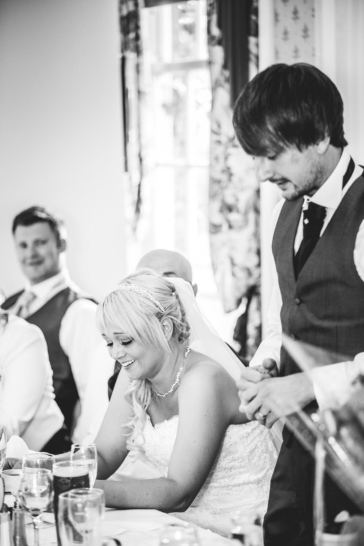 036 - Nicola and Dan - Park House Hotel Shifnal Wedding