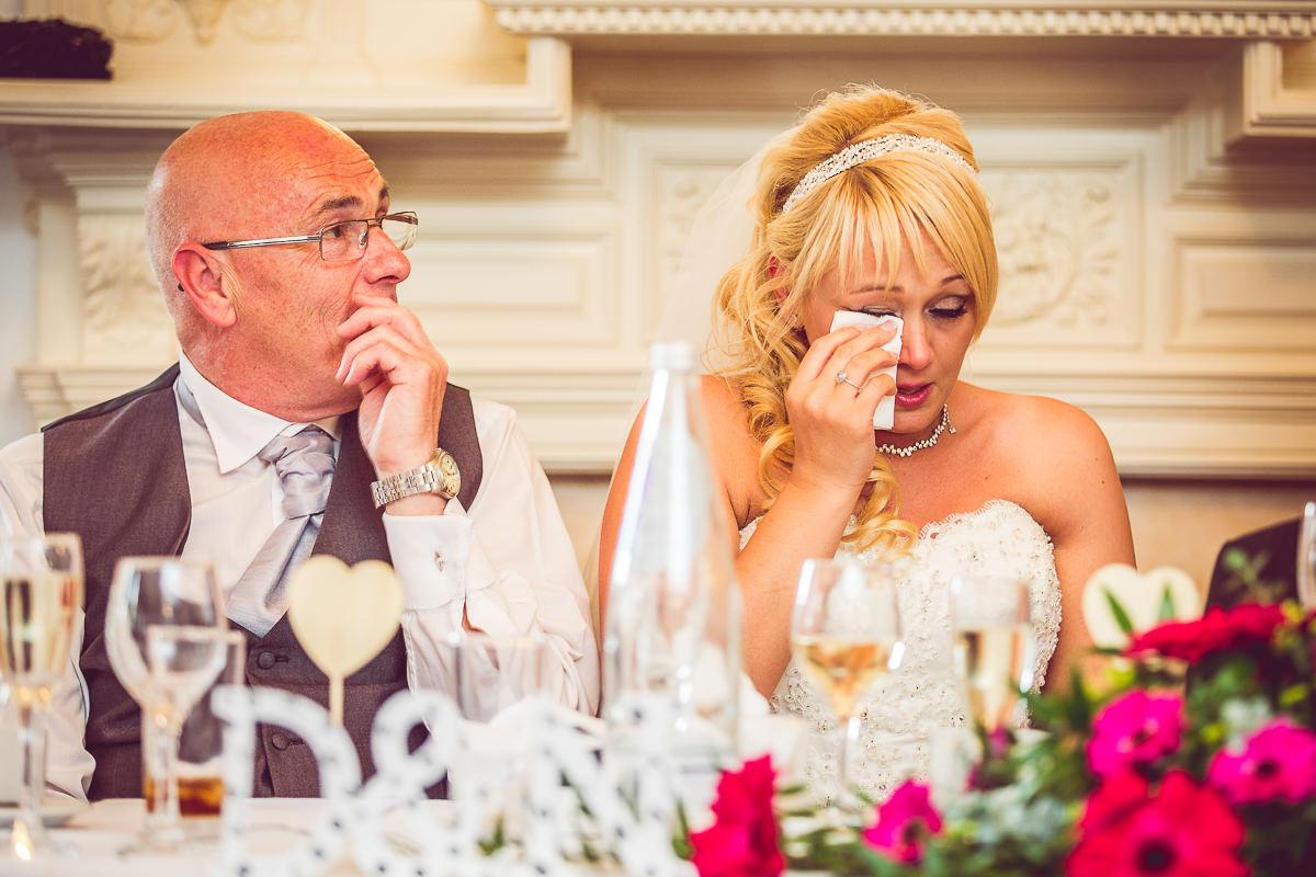 037 - Nicola and Dan - Park House Hotel Shifnal Wedding
