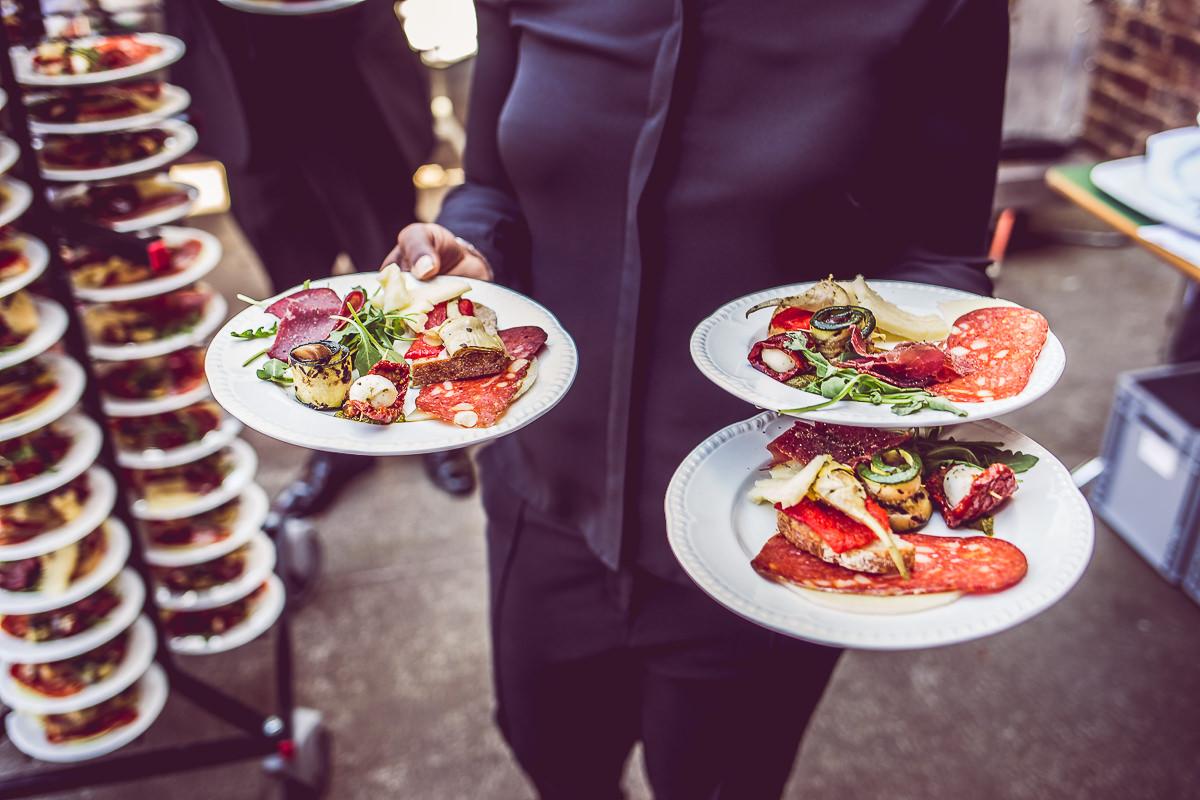 039 - Ellie and Jack - The Bond Company Wedding