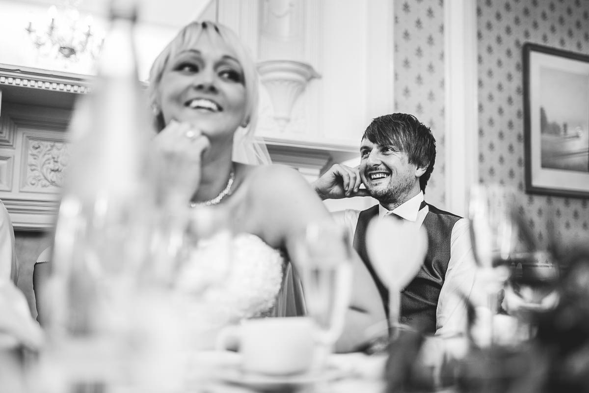 039 - Nicola and Dan - Park House Hotel Shifnal Wedding