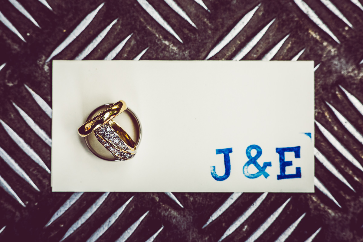 040 - Ellie and Jack - The Bond Company Wedding