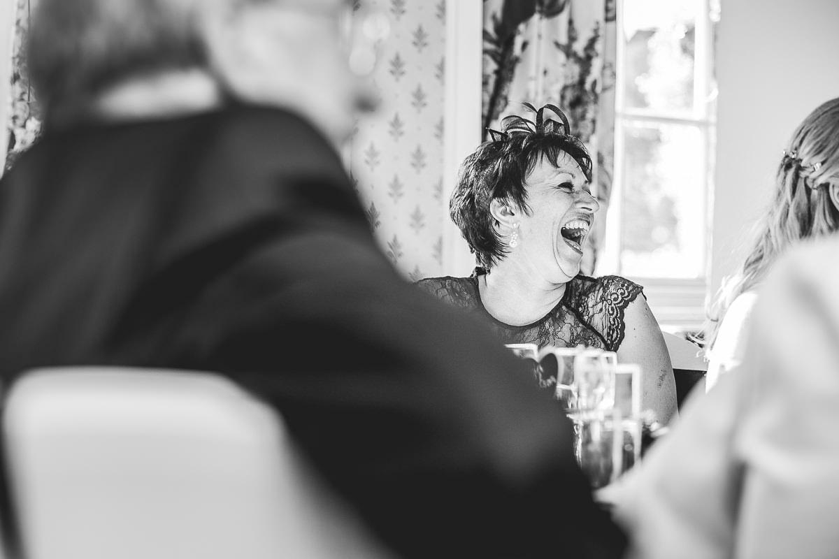 041 - Nicola and Dan - Park House Hotel Shifnal Wedding