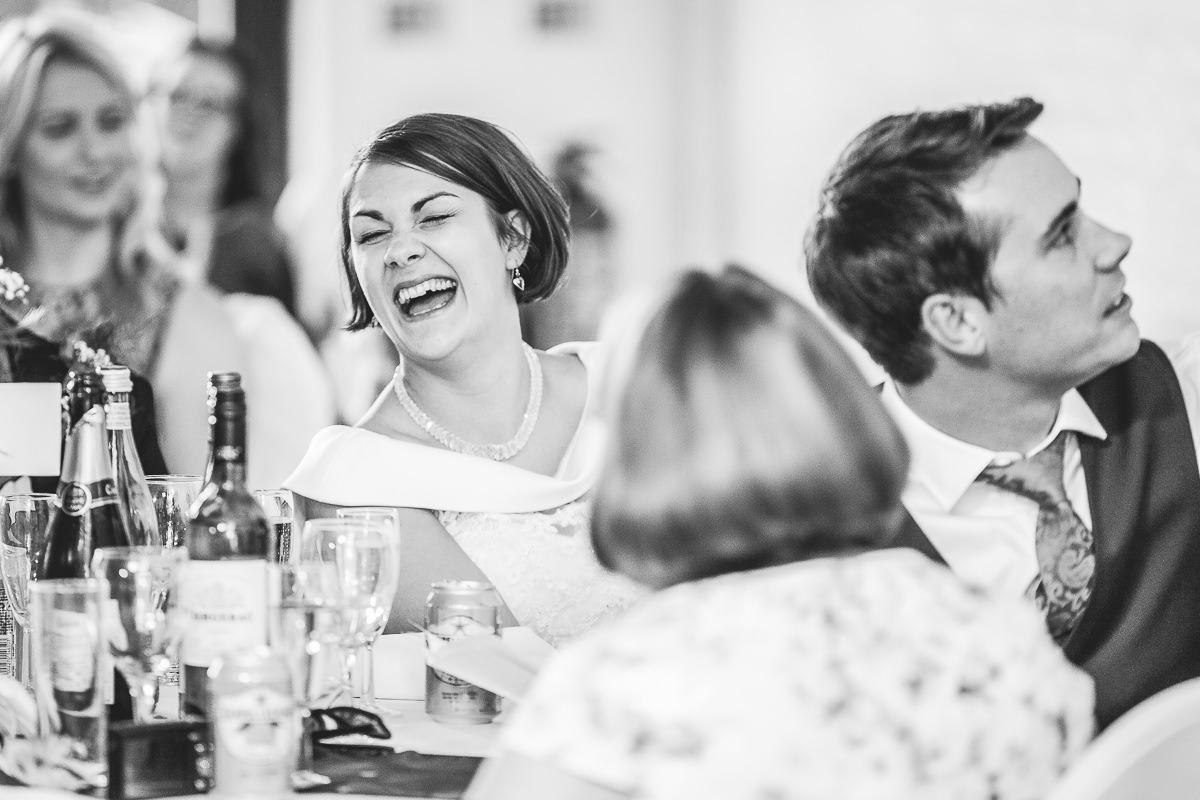043 - Ellie and Jack - The Bond Company Wedding