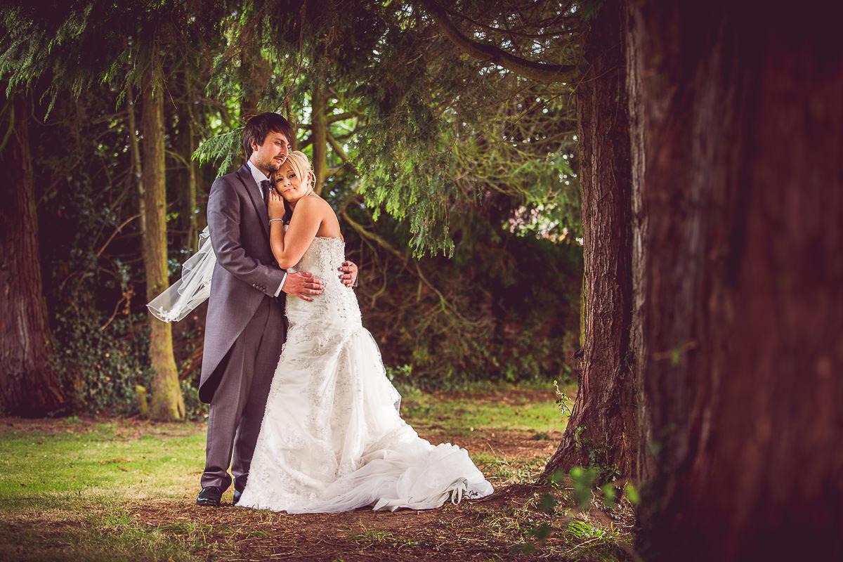 044 - Nicola and Dan - Park House Hotel Shifnal Wedding