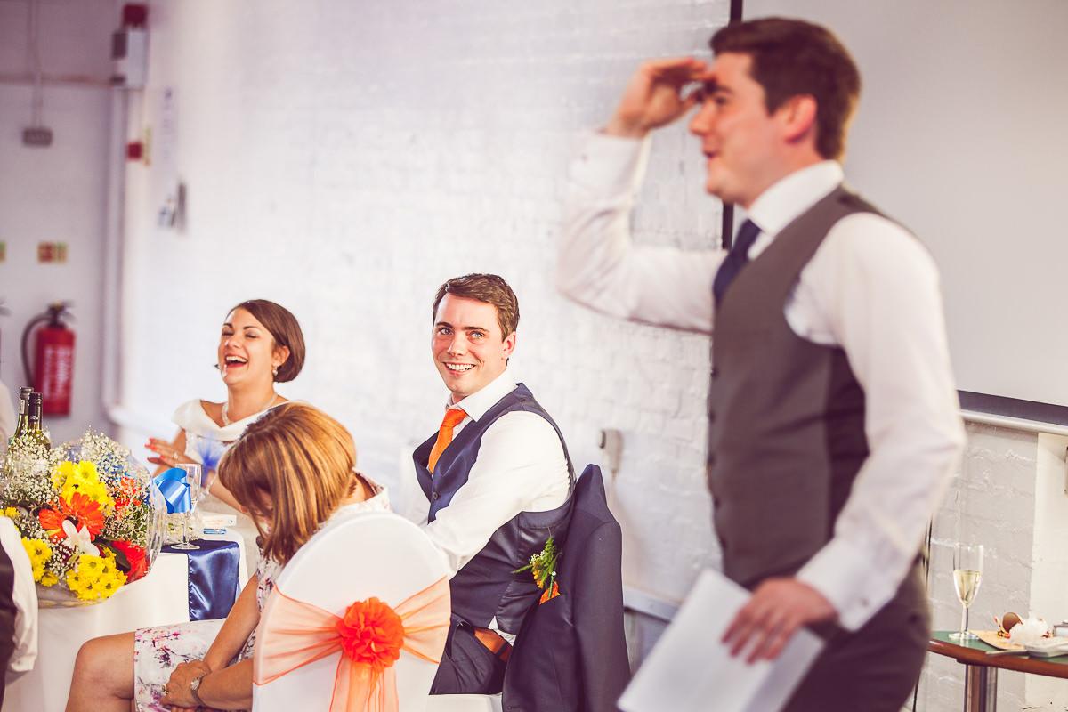 045 - Ellie and Jack - The Bond Company Wedding