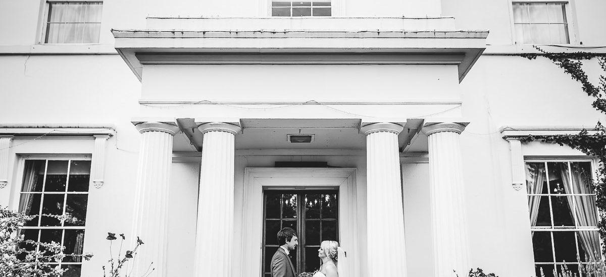 045 - Nicola and Dan - Park House Hotel Shifnal Wedding