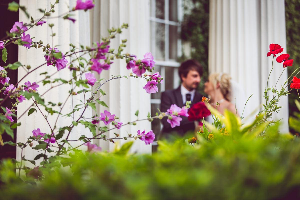 046 - Nicola and Dan - Park House Hotel Shifnal Wedding