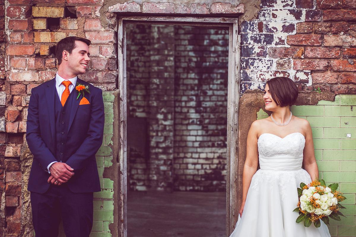 053 - Ellie and Jack - The Bond Company Wedding