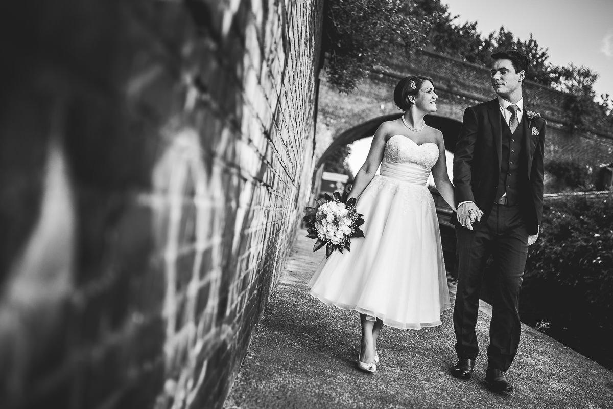 055 - Ellie and Jack - The Bond Company Wedding