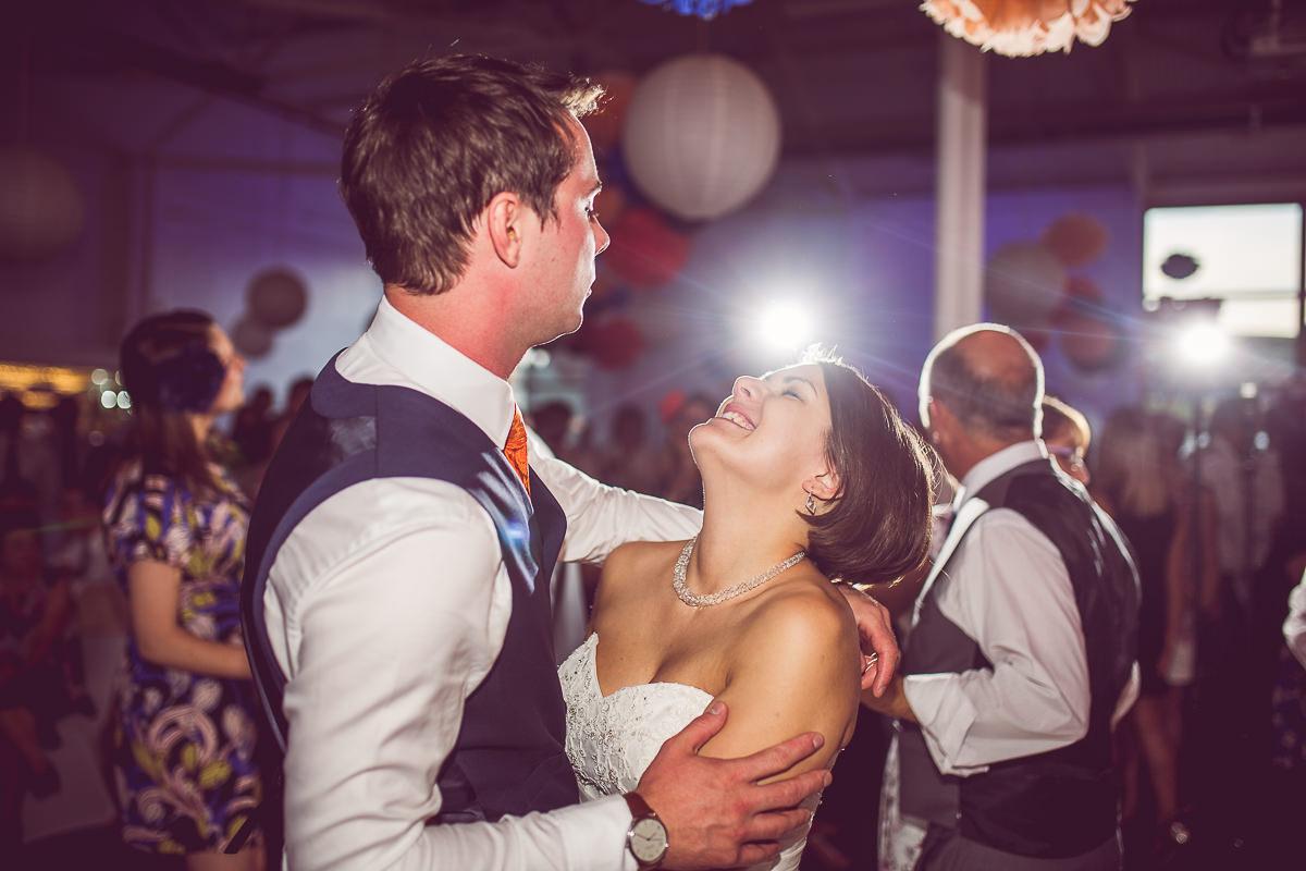 058 - Ellie and Jack - The Bond Company Wedding