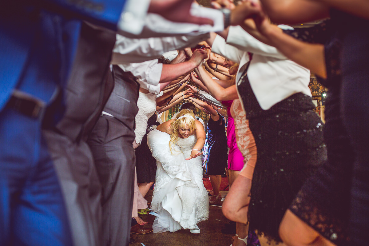 061 - Nicola and Dan - Park House Hotel Shifnal Wedding