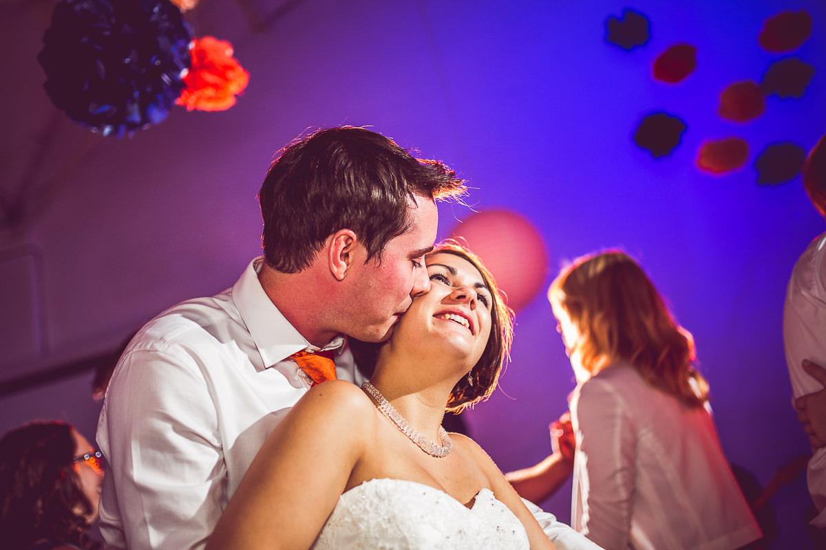 070 - Ellie and Jack - The Bond Company Wedding