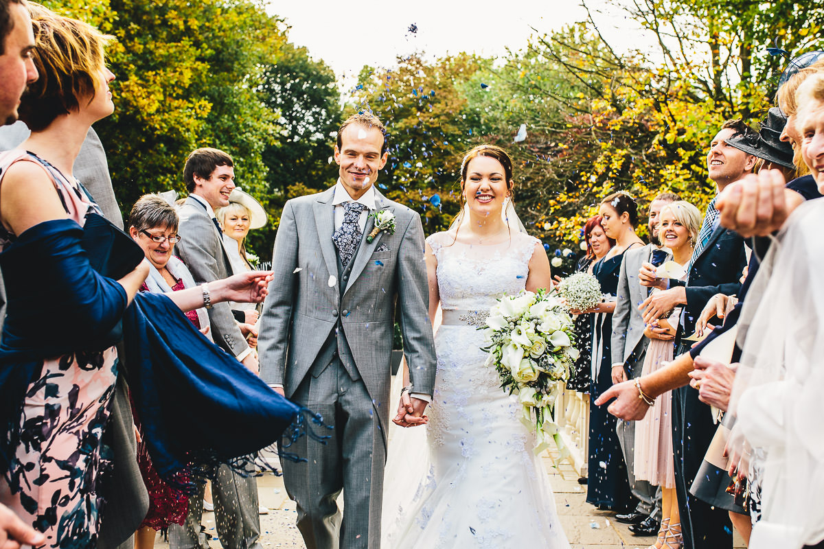 034 - Moddershall Oaks - Sarah and Matt