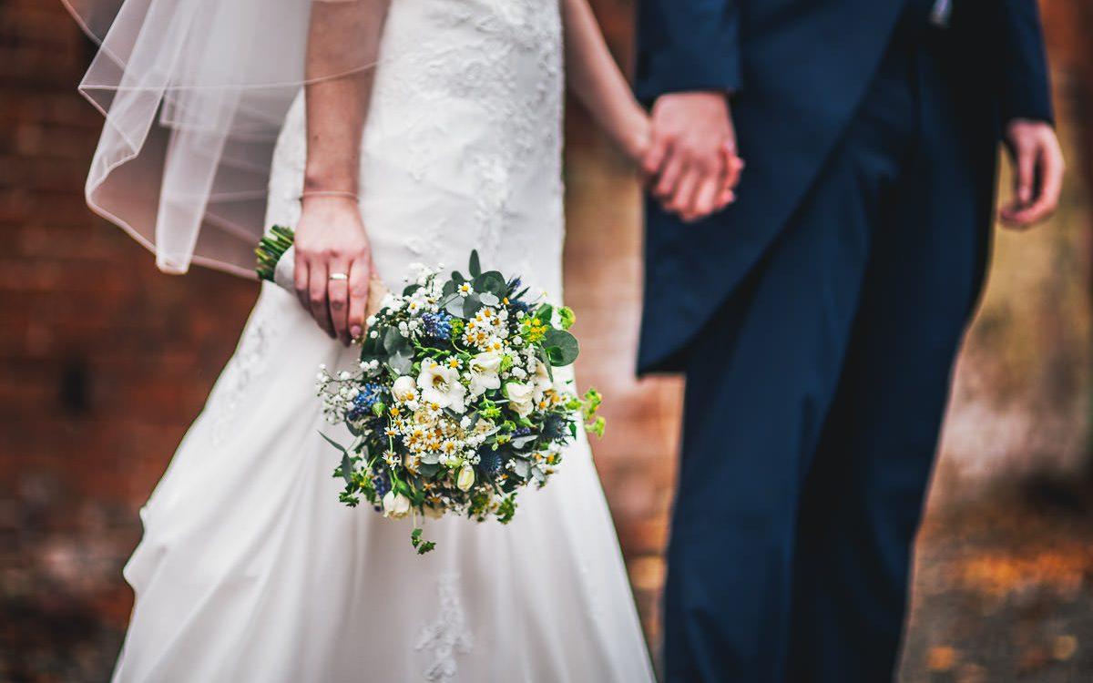 Birmingham Wedding Photographer - 2015 Review