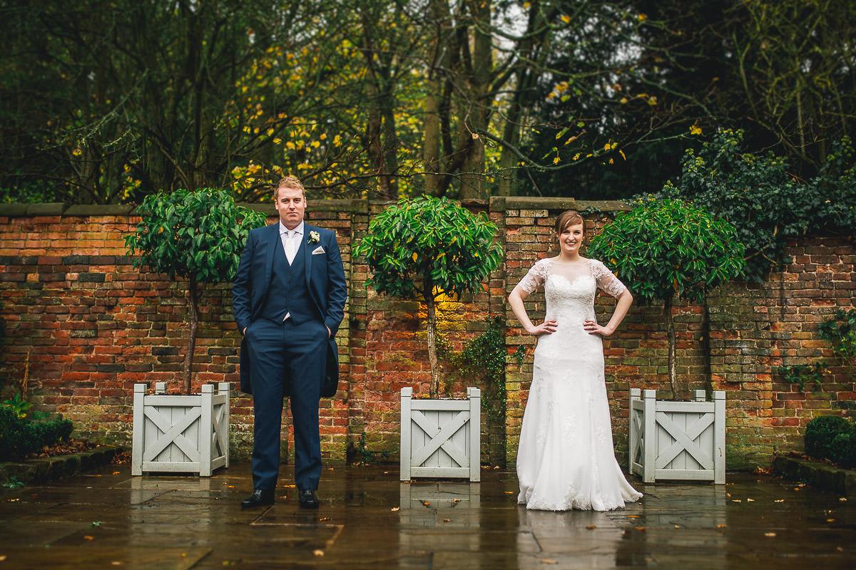 044 - Shustoke Barns Wedding Photographer - Hannah and Andrew