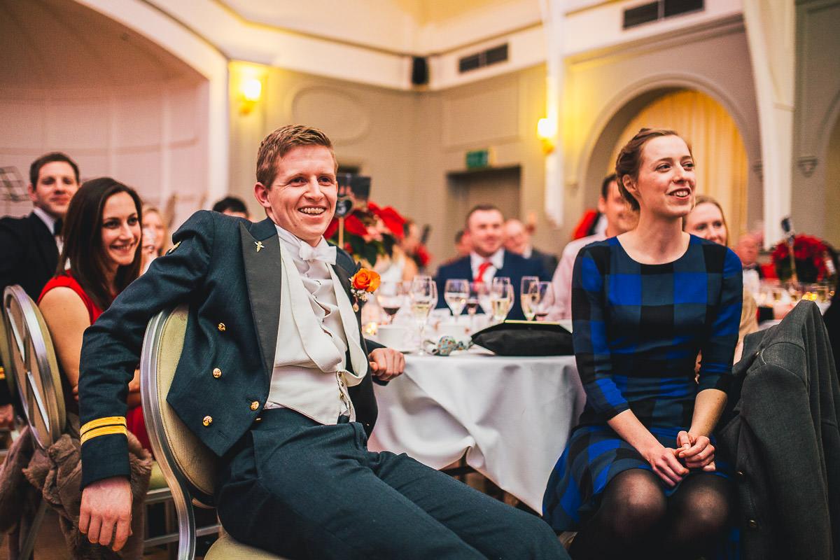 056 - Birmingham Botanical Gardens Wedding - Rachel and Richard