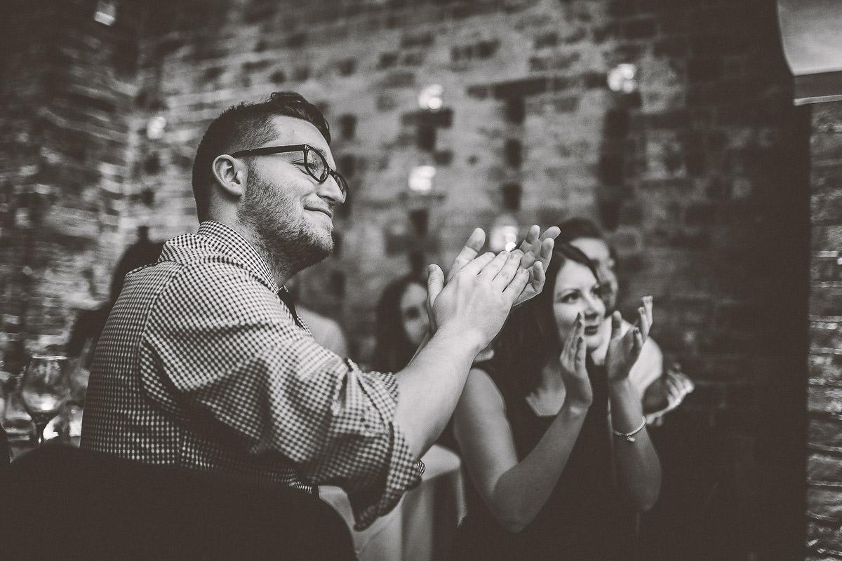 057 - Shustoke Barns Wedding Photographer - Hannah and Andrew