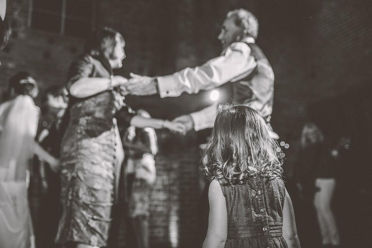 062 - Shustoke Barns Wedding Photographer - Hannah and Andrew