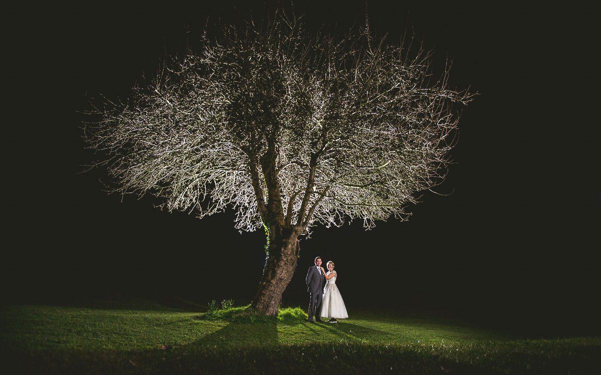 Nailcote Hall Wedding Photographer - Rebecca and Dale