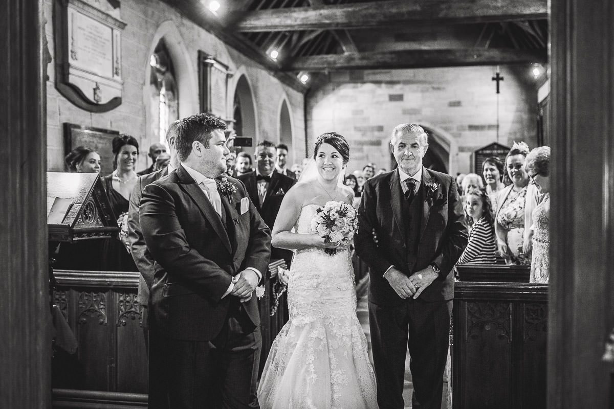 023 - Ansty Hall Wedding - Laura and Ryan