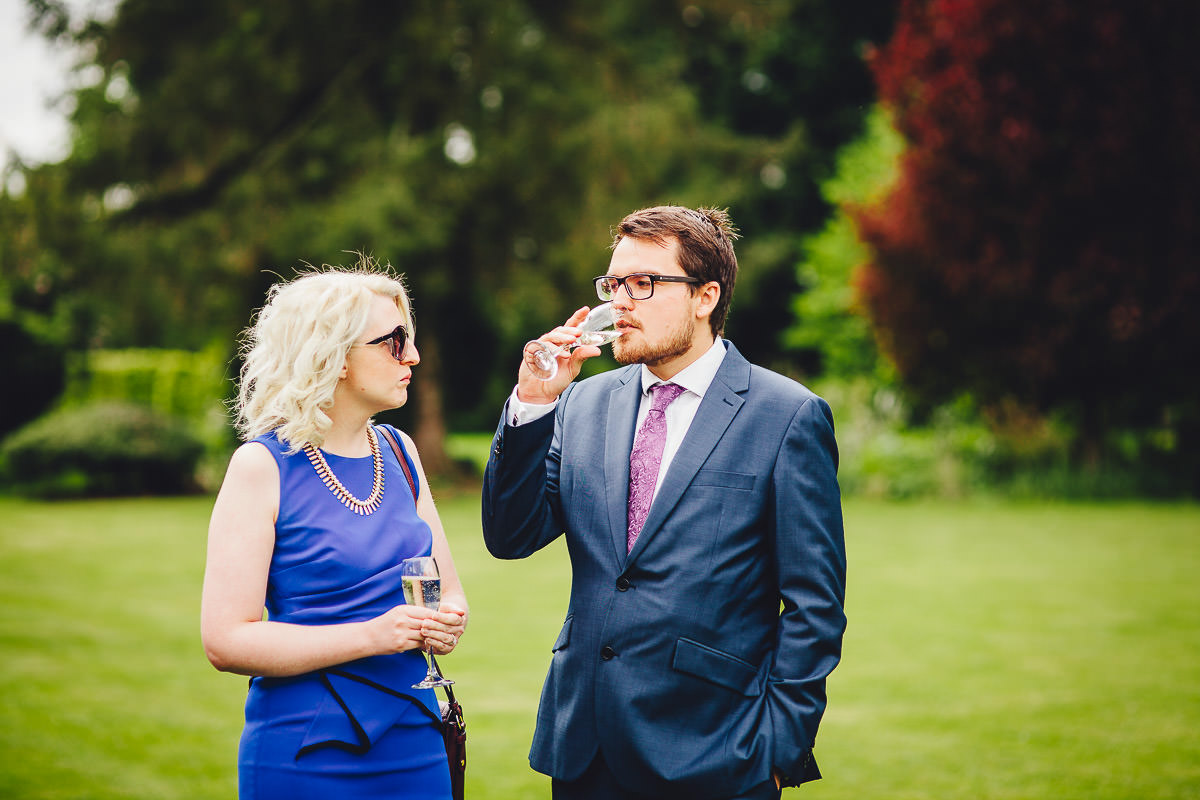 028 - Redcoats Farmhouse Hotel Wedding - Emma and Ross