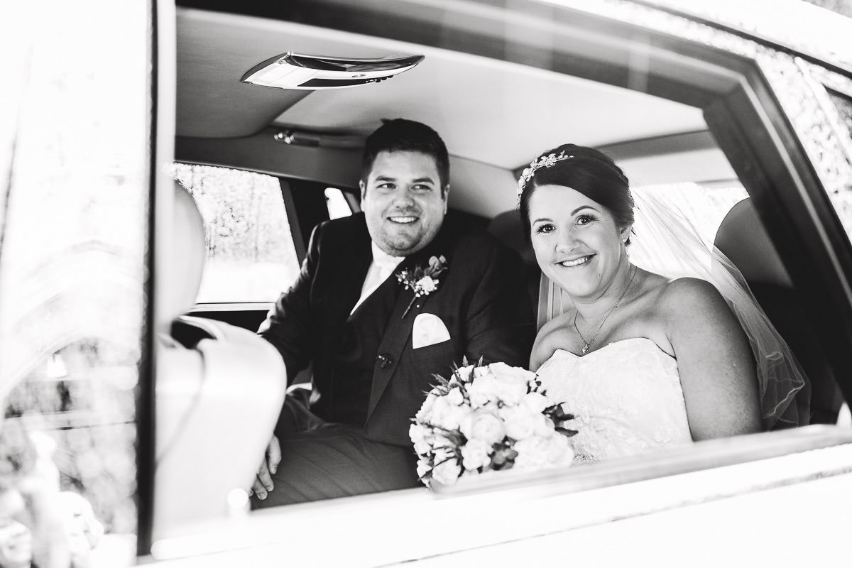 033 - Ansty Hall Wedding - Laura and Ryan