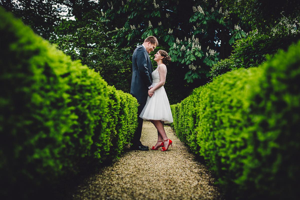 037 - Redcoats Farmhouse Hotel Wedding - Emma and Ross