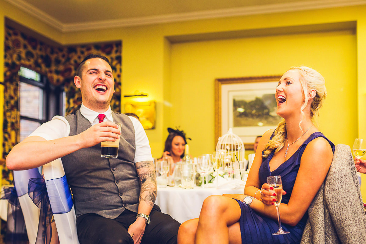 054 - Ansty Hall Wedding - Laura and Ryan