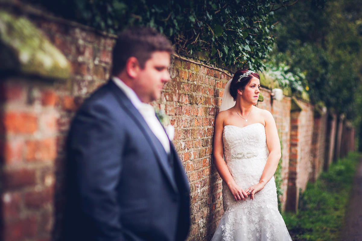 060 - Ansty Hall Wedding - Laura and Ryan