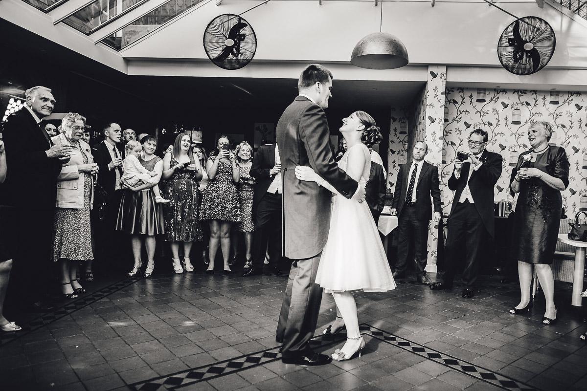 062 - Redcoats Farmhouse Hotel Wedding - Emma and Ross