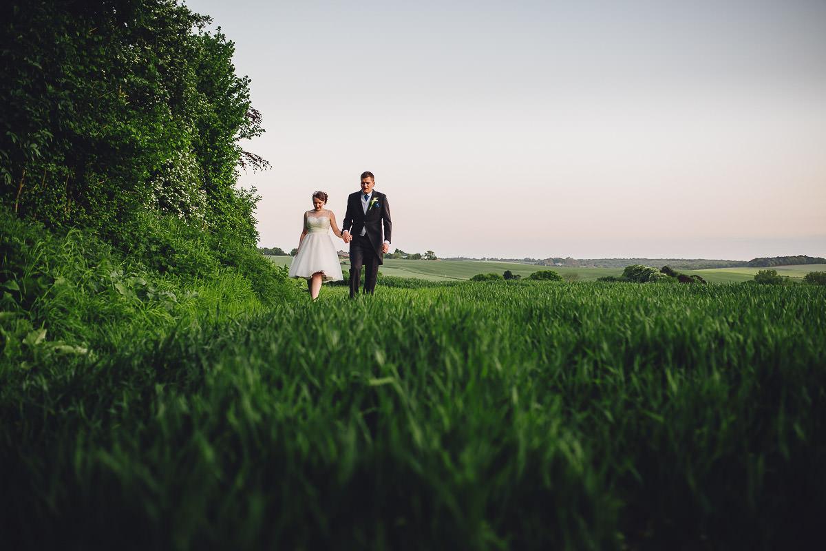 065 - Redcoats Farmhouse Hotel Wedding - Emma and Ross
