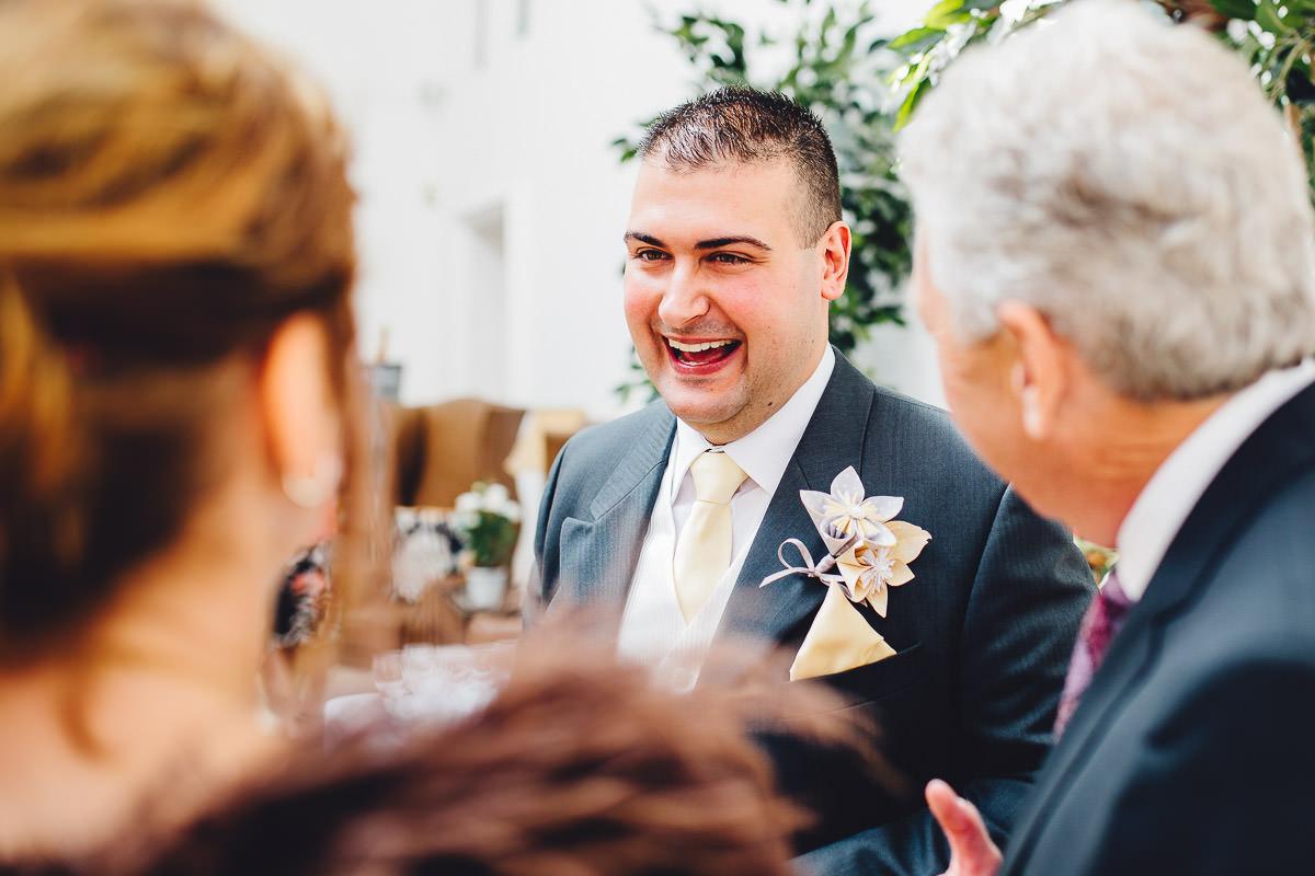 019 - Fazeley Studios Wedding Photographer - Jodie and Bradley