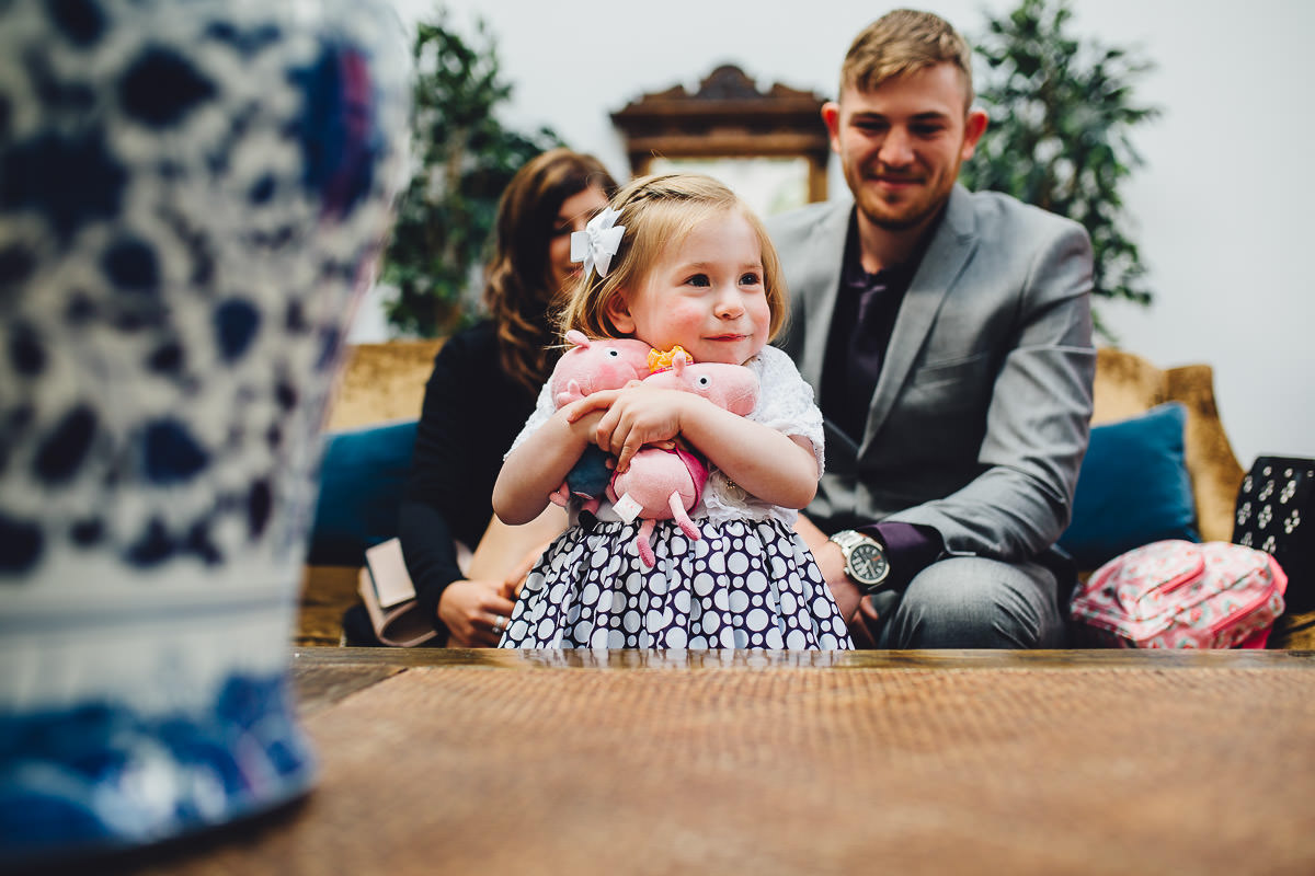020 - Fazeley Studios Wedding Photographer - Jodie and Bradley
