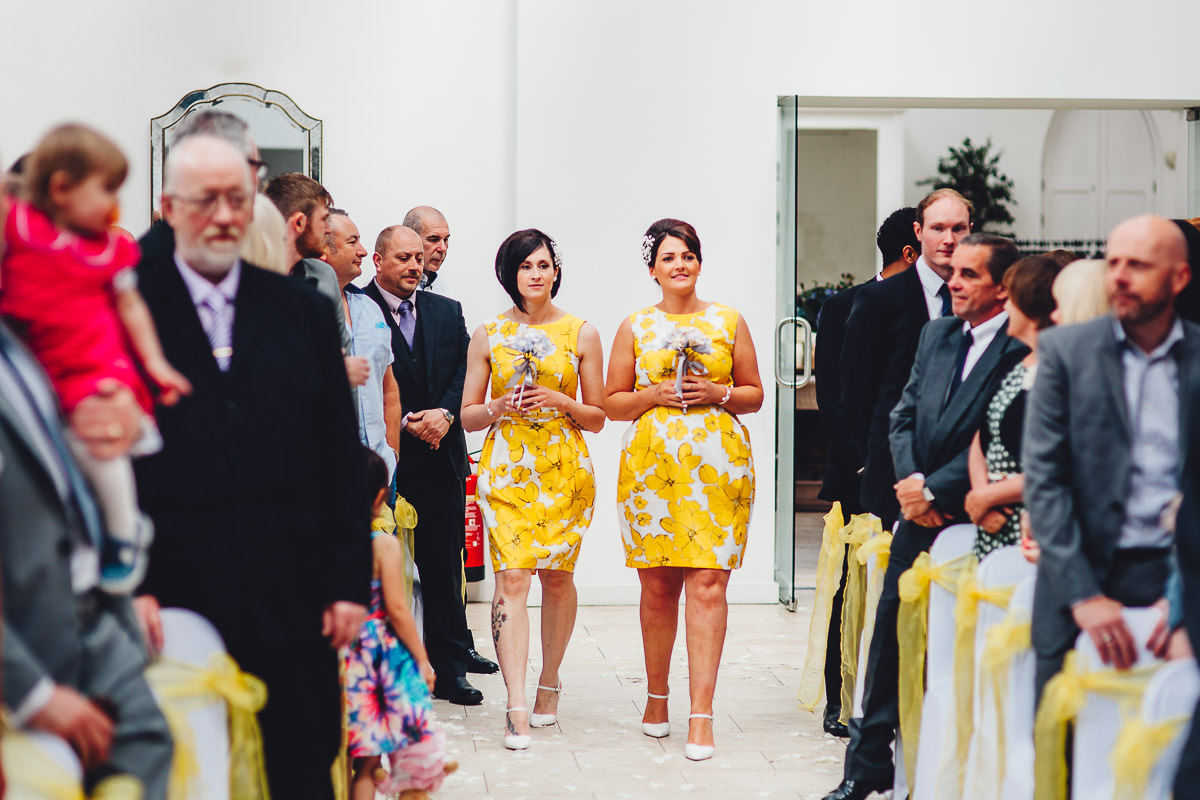 022 - Fazeley Studios Wedding Photographer - Jodie and Bradley