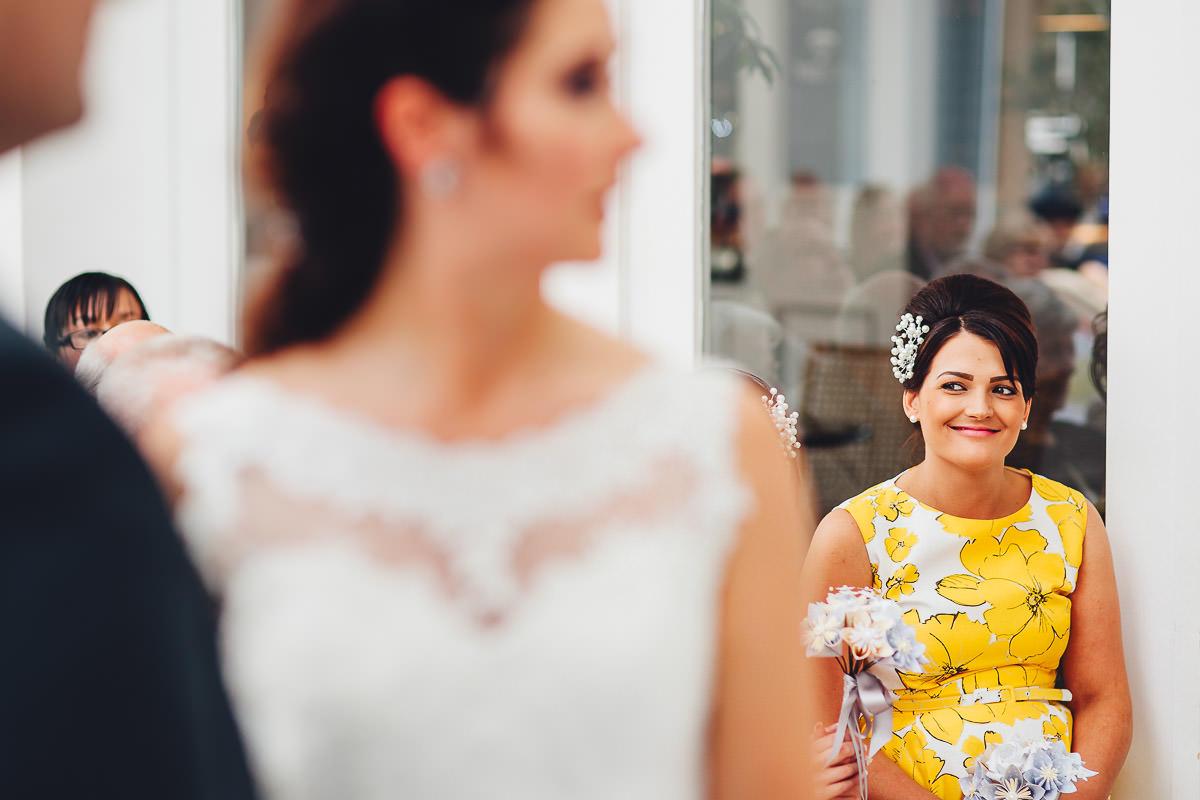 026 - Fazeley Studios Wedding Photographer - Jodie and Bradley