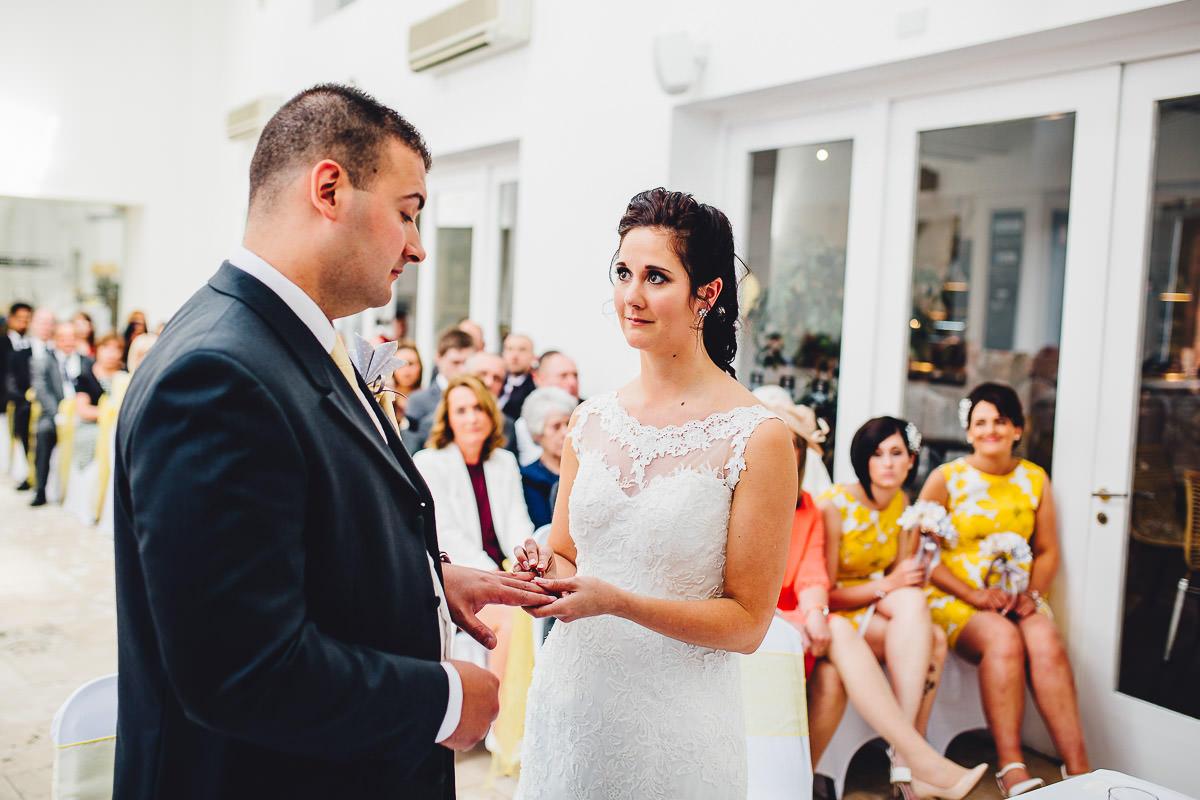 027 - Fazeley Studios Wedding Photographer - Jodie and Bradley