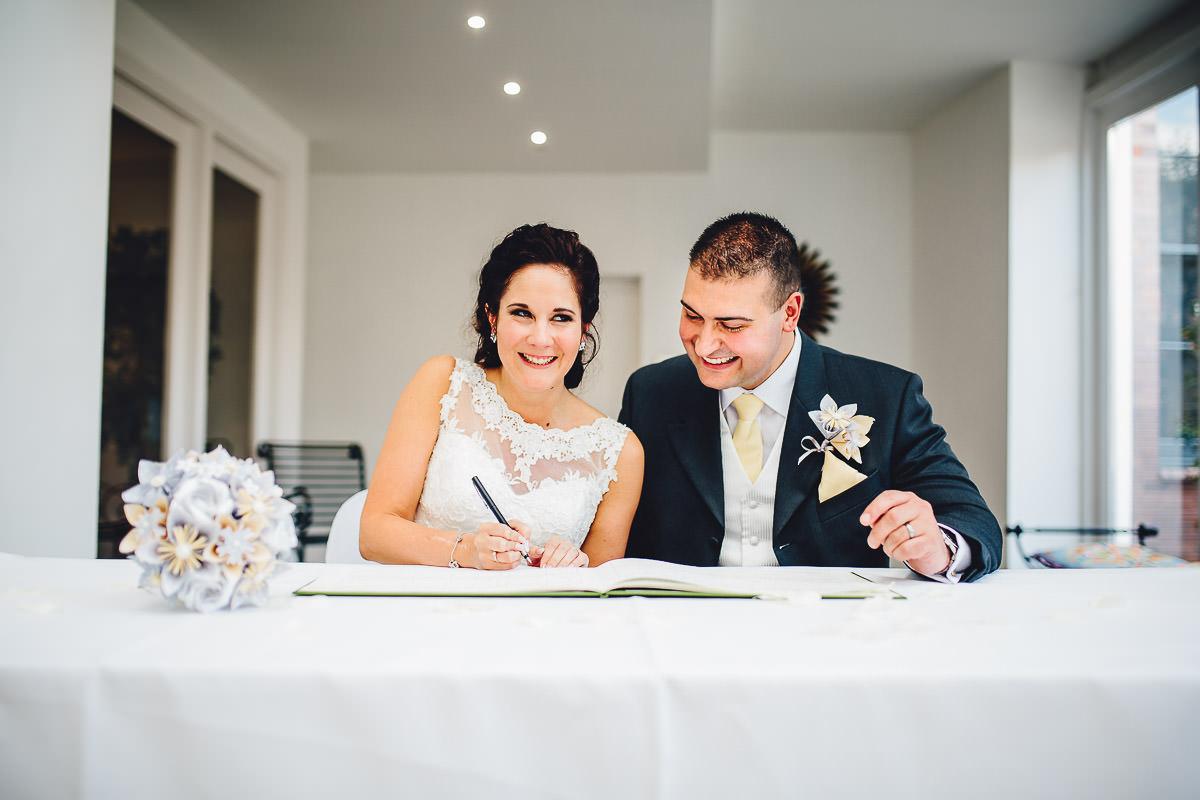 028 - Fazeley Studios Wedding Photographer - Jodie and Bradley