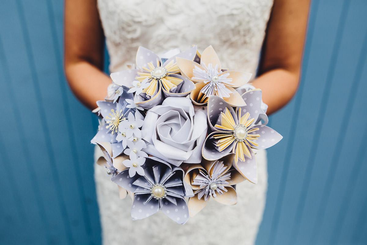036 - Fazeley Studios Wedding Photographer - Jodie and Bradley