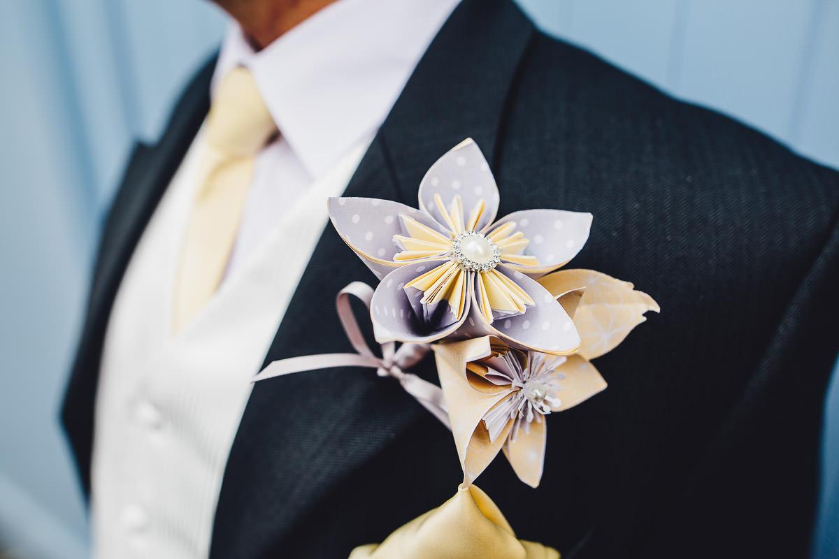 038 - Fazeley Studios Wedding Photographer - Jodie and Bradley